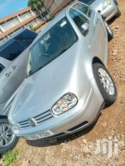 Volkswagen 1600 2005 Silver | Cars for sale in Central Region, Kampala
