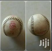 Baseball Ball | Sports Equipment for sale in Central Region, Kampala