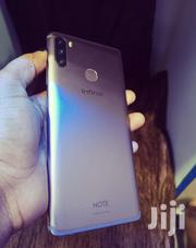 Infinix Note 6 64 GB Gold | Mobile Phones for sale in Central Region, Kampala