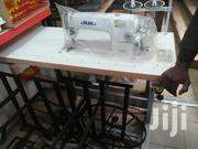 Juki Industrial Sewing Machine Brand New | Manufacturing Equipment for sale in Central Region, Kampala