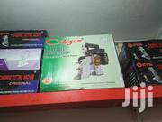 Professional Bag Closer   Manufacturing Materials & Tools for sale in Central Region, Kampala