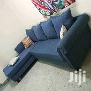 Sofas | Furniture for sale in Central Region, Kampala