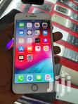 Apple iPhone 7 Plus 32 GB Pink | Mobile Phones for sale in Kampala, Central Region, Uganda