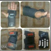 Wrist Protection Gloves | Sports Equipment for sale in Central Region, Kampala