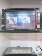 New Car Radio | Vehicle Parts & Accessories for sale in Central Region, Kampala