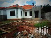 Kira Mamerito Road Beauty On Sell | Houses & Apartments For Sale for sale in Central Region, Kampala