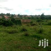Plot of Land for Sale in Najjera-Buwate | Land & Plots For Sale for sale in Central Region, Kampala