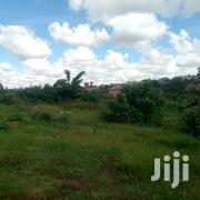 Buwate Land For Sale 15 Decimals | Land & Plots For Sale for sale in Central Region, Kampala