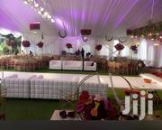 Event Organisers | Party, Catering & Event Services for sale in Central Region, Kampala