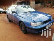 New Toyota Carina 2000 Blue | Cars for sale in Central Region, Kampala
