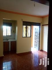 Clean Single Bedroom House for Rent in Kisaasi. | Houses & Apartments For Rent for sale in Central Region, Kampala