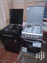 GL and Besto Cookers | Kitchen Appliances for sale in Central Region, Kampala