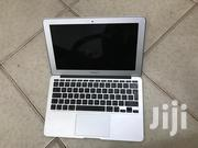 Laptop Apple MacBook Air 2GB Intel Core i5 SSD 60GB | Laptops & Computers for sale in Central Region, Kampala