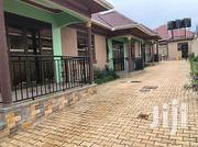 2bedroom For Rent In Najjera | Houses & Apartments For Rent for sale in Central Region, Kampala