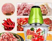 Electric Multi-Function Meat Grinder | Kitchen Appliances for sale in Central Region, Kampala