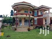 On Sale In Namugongo::5bedrooms,5bathrooms,On 25decimals | Houses & Apartments For Sale for sale in Central Region, Kampala