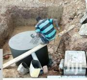 Extra Save Bio Digester Septic Tank | Plumbing & Water Supply for sale in Central Region, Kampala