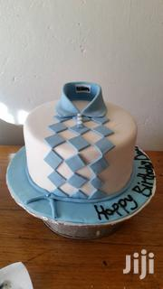Cake's Of Good Quality | Meals & Drinks for sale in Central Region, Kampala