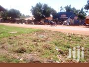 Hot Deal Plot For Sale Located At Kiwafu Kitoro Entebbe | Land & Plots For Sale for sale in Central Region, Kampala