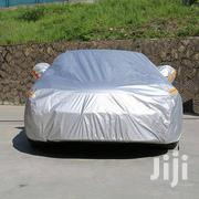 Original Korean Car Covers For All Cars | Vehicle Parts & Accessories for sale in Central Region, Kampala