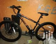 Mountain Bike or Bicycle | Sports Equipment for sale in Central Region, Kampala