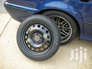 Japan All Cars Spare Tire | Vehicle Parts & Accessories for sale in Central Region, Kampala