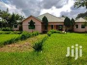 On Sale In Mukono-nakifuma Kayunga Rd::5bedrooms On 3.5acres | Houses & Apartments For Sale for sale in Central Region, Mukono