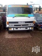 Isuzu Forward For Sale Model 1994 | Heavy Equipments for sale in Central Region, Kampala