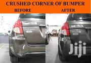 We Repair All Car Accident Bumper | Vehicle Parts & Accessories for sale in Central Region, Kampala