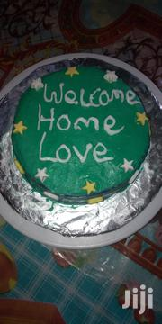 Yummy Cakes Availiable | Meals & Drinks for sale in Central Region, Kampala