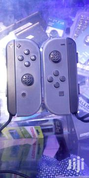 Nitendo Switch Game Pads | Video Game Consoles for sale in Central Region, Kampala