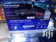 New Ps4.Available | Video Game Consoles for sale in Central Region, Kampala