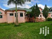 House For Sale In Mukono Nakifuma | Houses & Apartments For Sale for sale in Central Region, Kampala