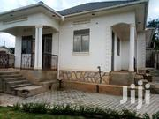 House Self Contained For Sale In Kyengera | Houses & Apartments For Sale for sale in Central Region, Kampala