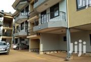 Kiwatule Two Bedroom Self Contained | Houses & Apartments For Rent for sale in Central Region, Kampala