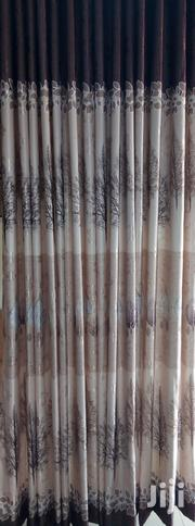 Curtain Interiors | Home Accessories for sale in Central Region, Kampala