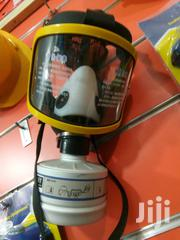 Respirator Mask RSI 5678 | Safety Equipment for sale in Central Region, Kampala