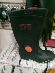Safety Boy Safety Gum Boot | Safety Equipment for sale in Central Region, Kampala