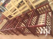 Baby Cribbing 2by4 | Children's Furniture for sale in Central Region, Kampala