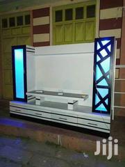 Tv Stand BM | Furniture for sale in Central Region, Kampala
