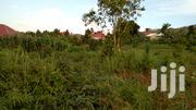Quick Sale 28decimals Plot in Namugongo -Sonde at 75m | Land & Plots For Sale for sale in Central Region, Wakiso