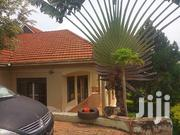 Prestigious 4bedroom Home in Munyonyo at 700M | Houses & Apartments For Sale for sale in Central Region, Kampala