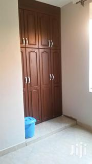 12unites For Sale In Najjera   Houses & Apartments For Sale for sale in Central Region, Kampala