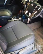 Black Tight Seatcovers | Vehicle Parts & Accessories for sale in Central Region, Kampala