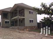 HOUSE FOR SALE IN BWERENGA ENTEBBE ROAD | Houses & Apartments For Sale for sale in Central Region, Kampala