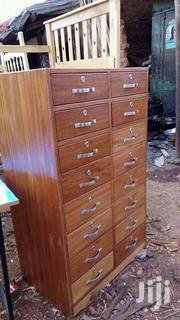 Chest Drower | Furniture for sale in Central Region, Kampala