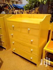 Chest Drawer | Furniture for sale in Central Region, Kampala