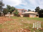 Commercial Plot | Land & Plots For Sale for sale in Central Region, Wakiso