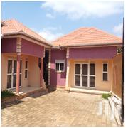 Single Room For Rent In Ntinda | Houses & Apartments For Rent for sale in Central Region, Kampala