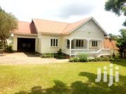 Standalone House For Rent In Kyaliwajjala | Houses & Apartments For Rent for sale in Central Region, Kampala